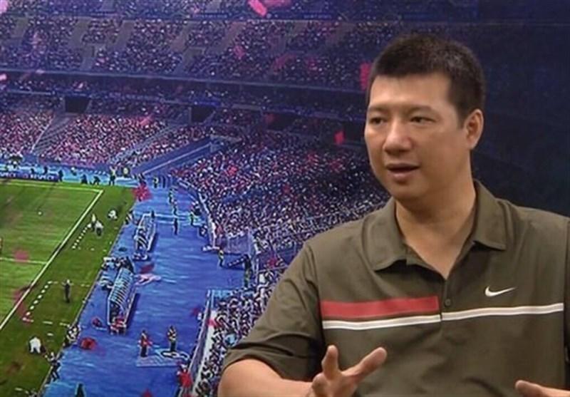 مربی ویتنامی: شانسی مقابل ایران نداریم