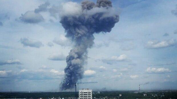 تعداد زخمی شدگان انفجارهای روسیه به 38 نفر افزایش یافت