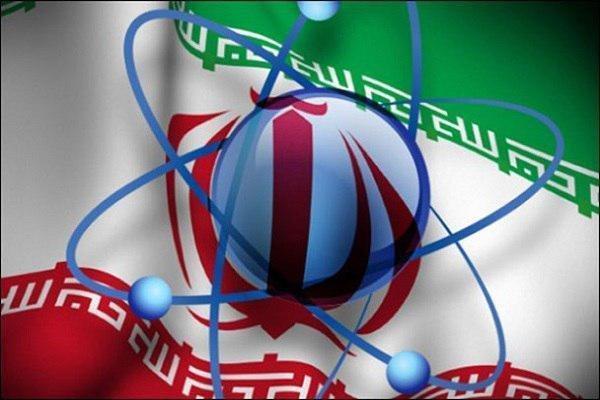 جلسه شورای حکام باید سال گذشته به درخواست ایران انجام می شد