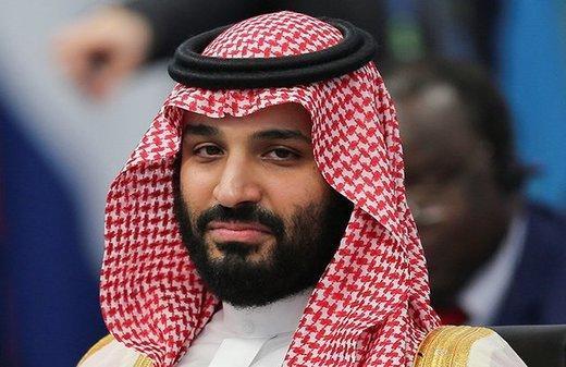 هیبت حکومت سعودی نزد افکار عمومی عربستان شکسته است