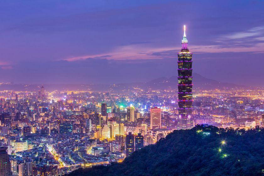18 شهر آسیایی که نباید از دستشان دهید (قسمت دوم)
