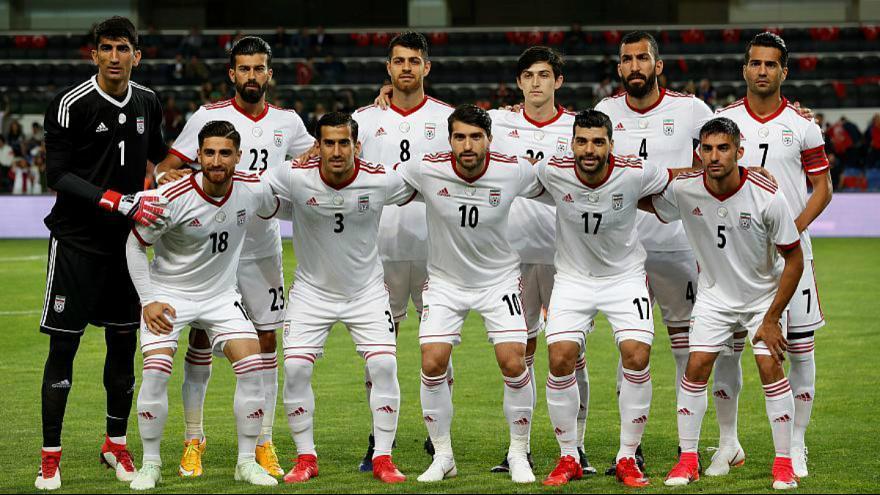 ایران از شانس های اصلی قهرمانی جام ملت ها از نگاه روزنامه قطری