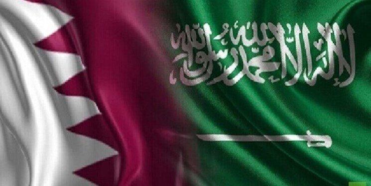 افشای جزئیات توافق اولیه عربستان و قطر
