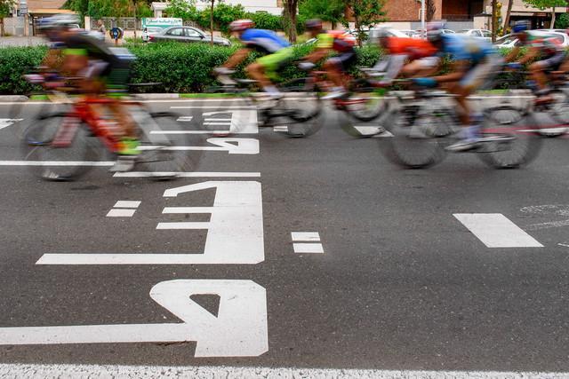 یک بام و دو هوای فدراسیون دوچرخه سواری در اجرای قوانین ضد دوپینگ