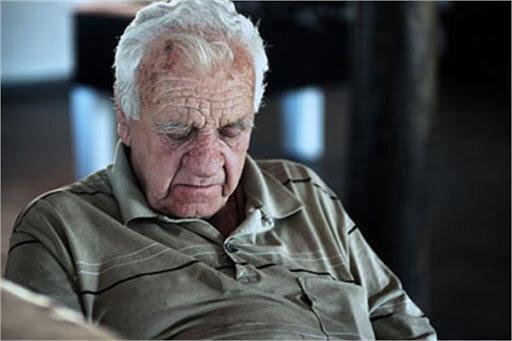 پُرخوابی برای سالمندان چه خطراتی دارد؟