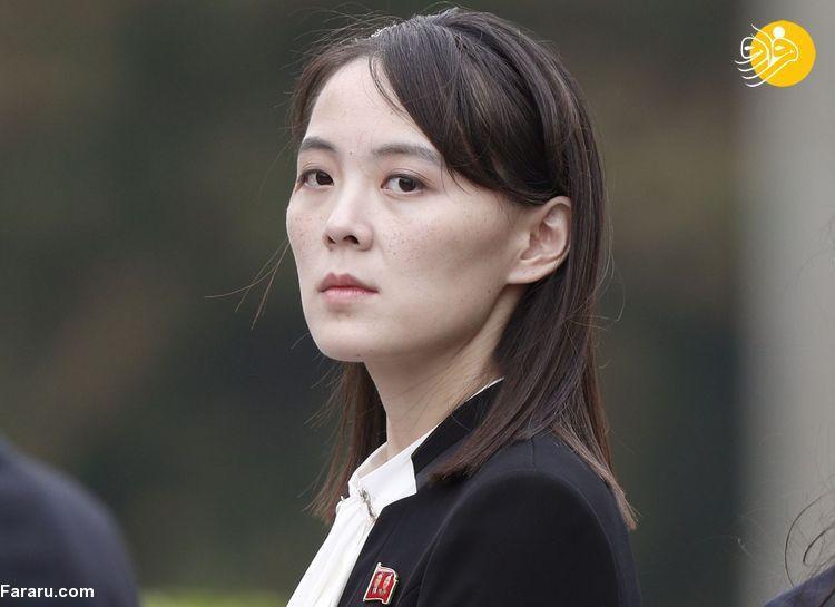 یک روز پس از مرگ کیم جونگ اون در کره شمالی!