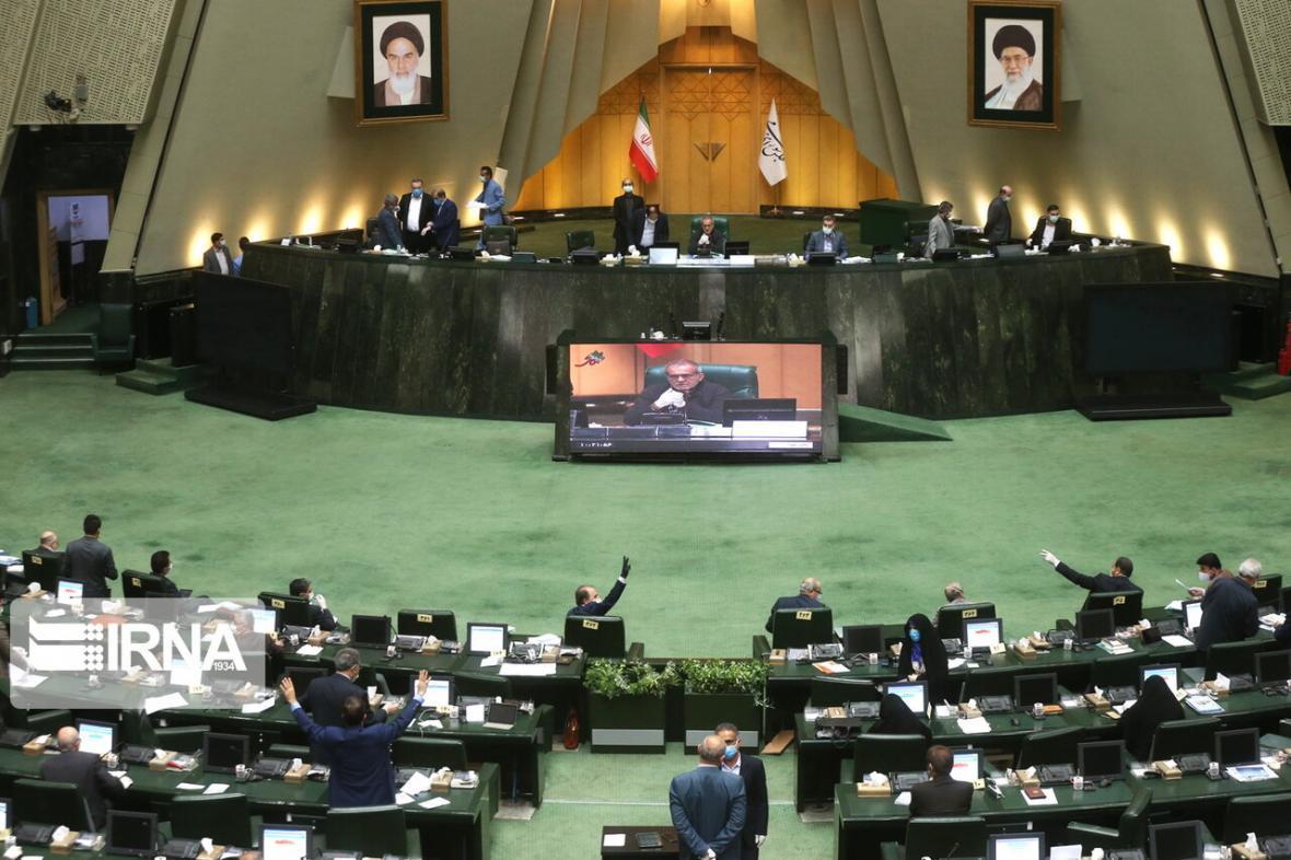 خبرنگاران هیات 7 نفره اختلافات ناشی از واگذاری ها رسیدگی می نماید