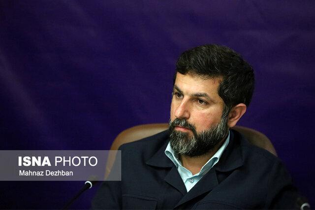 فرایند افزایشی بیماری کرونا در خوزستان نگران کننده است ، ادامه تعطیلی، تصمیم سختی است