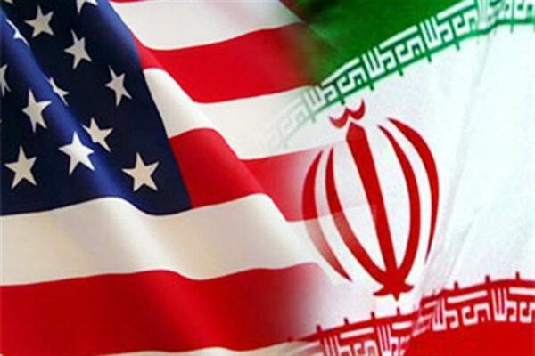 مشارکت نمایندگان ایران و آمریکا در نشست 2