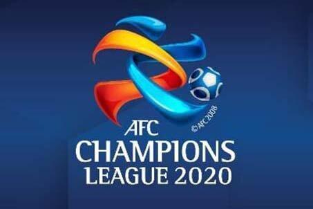 سرنوشت لیگ قهرمانان آسیا به زودی تعیین می گردد