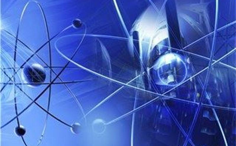 تأثیر برندسازی علمی در نظام بین الملل، ضرورت تولید ثروت و قدرت با بهره گیری از دیپلماسی علمی
