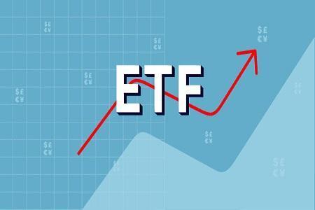 معاملات صندوق سرمایه گذاری ETF در بورس آغاز شد