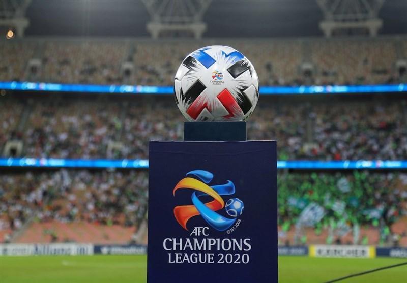 برگزاری لیگ قهرمانان آسیا در 4 ورزشگاه جام جهانی