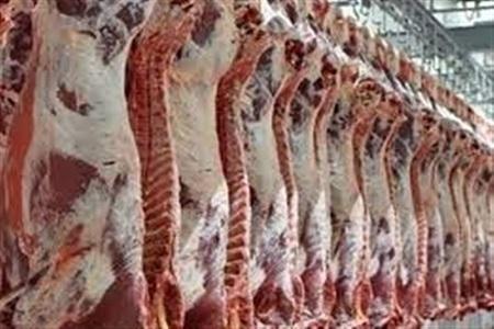 تامین ذخایر گوشت کشور با خرید تولید داخل، هر کیلو 70 هزار تومان