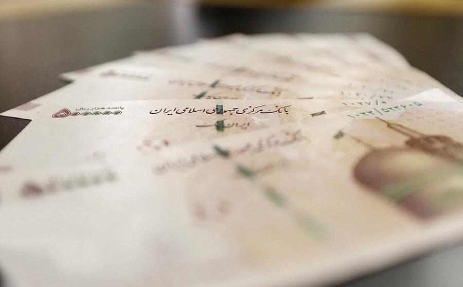 بازنگری در همسان سازی حقوق بازنشستگان ، صدور احکام اصلاحی در دستور کار نهاده شد