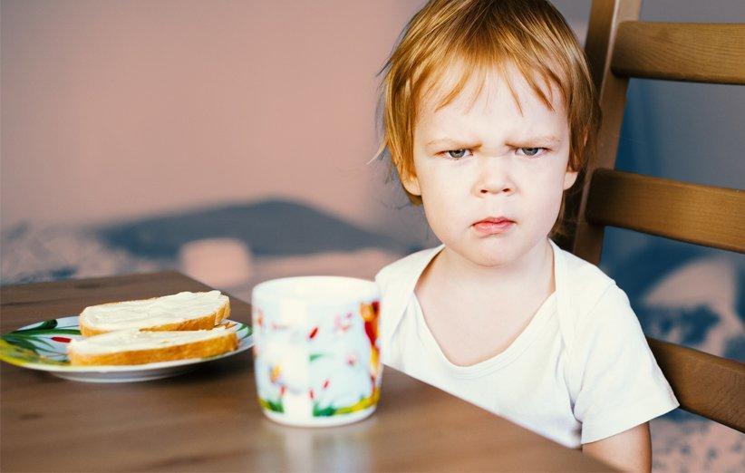 طرز تهیه 5 صبحانه خوشمزه برای باز کردن اشتهای بچه های بد غذا