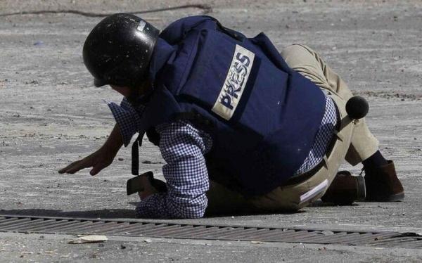 خطرناکترین کشورها برای خبرنگاران کدامند؟