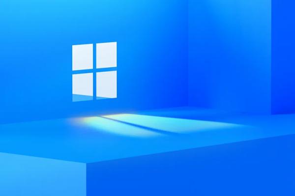 مایکروسافت نسل بعدی سیستم عامل ویندوز را با ظاهر جدید سوم تیرماه معرفی می نماید