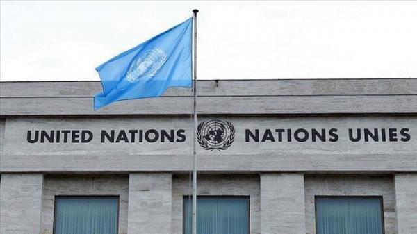 درخواست سازمان ملل از نیجریه برای شناسایی حامیان بوکوحرام