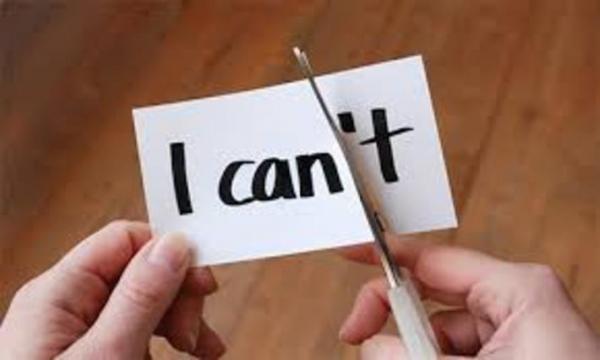 اهمیت اعتماد به نفس در زندگی و راه های افزایش آن اهمیت اعتماد به نفس در زندگی و راه های افزایش آن