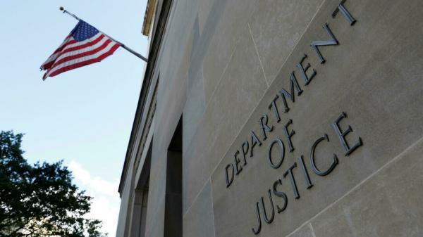 اعتراف شهروند آمریکایی به دورزدن تحریم های واشنگتن علیه پیونگ یانگ